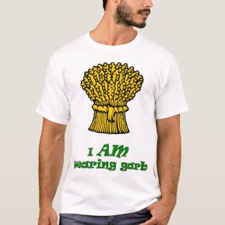 I AM wearing garb T-Shirt