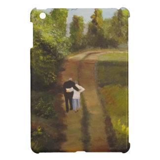 I  am with you iPad mini covers