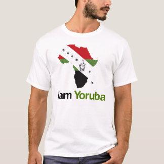 I am Yoruba T-Shirt