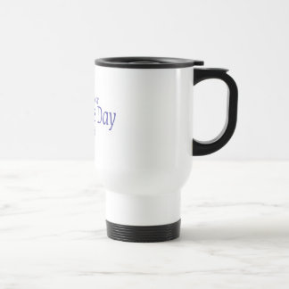 I Am Your Fathers Day Gift Mugs