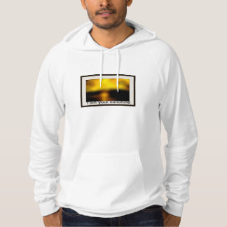 I am your sunshine hoodie