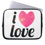 I amor del corazón manga portátil