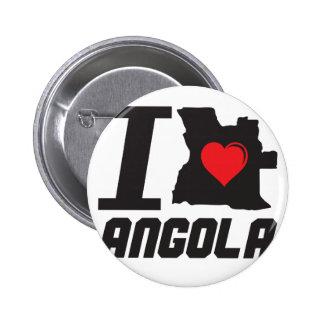 i Angola love