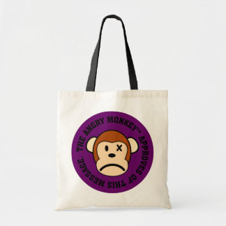 I approve of this message 2 tote bag