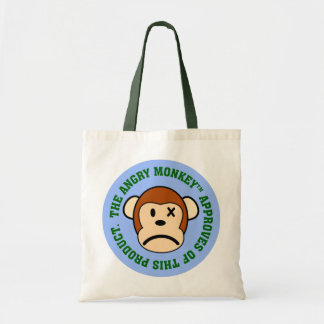 I approve of this product 2 tote bag