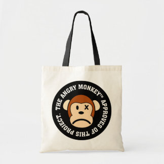 I approve of this project's progress 2 tote bag