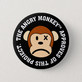 I approve of this project's progress pinback button