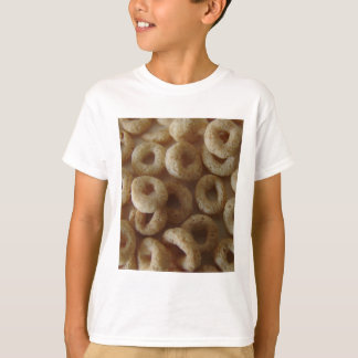 I Ate It all T-Shirt