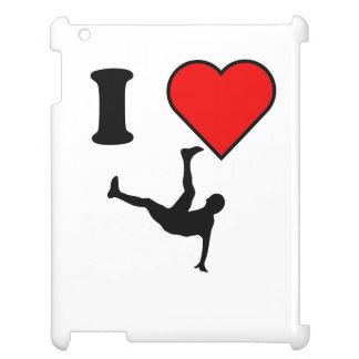 I baile del corazón