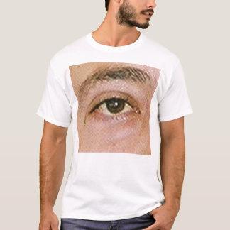 I be watching yo HOOD T-Shirt