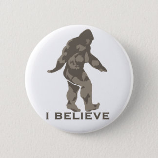 I believe 2 button