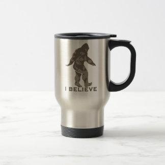 I believe 2 15 oz stainless steel travel mug