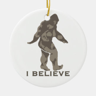 I believe 2 ornaments