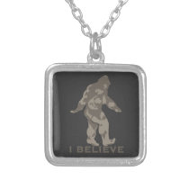 I believe 2 silver plated necklace