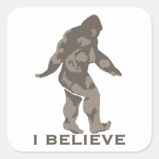 I believe 2 square sticker