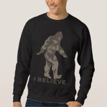 I believe 2 sweatshirt
