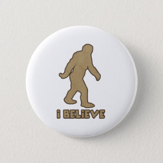I Believe Button
