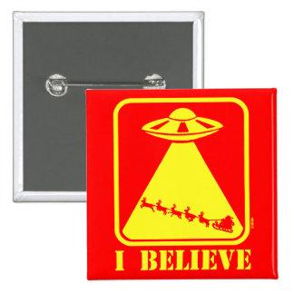 I believe 2 inch square button