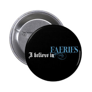 I believe... pinback buttons