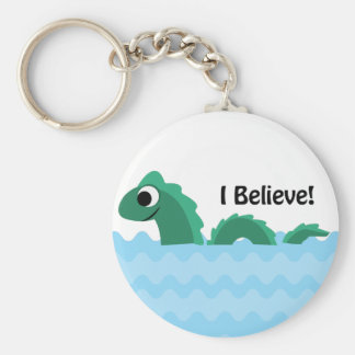 I believe! Champ Keychain