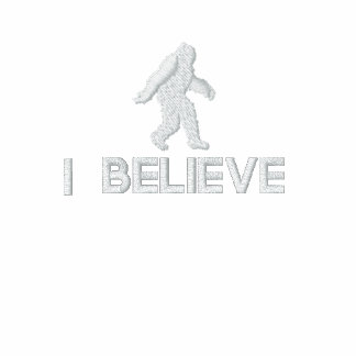 i believe jackets