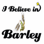 i believe in barley photo cut outs
