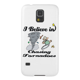 i believe in chasing tornadoes cases for galaxy s5