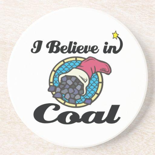 i believe in coal coasters
