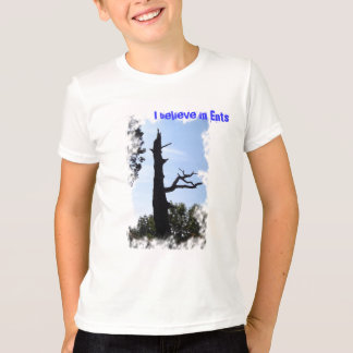I believe in Ents t-shirt