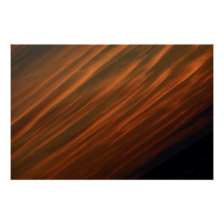I Believe In Extra Large 60x40 Value Poster Paper