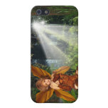 I believe in Faeries Covers For iPhone 5