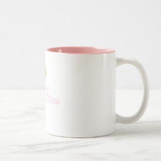 I Believe in Fairy Tales Mugs