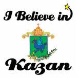 i believe in kazan photo cut out