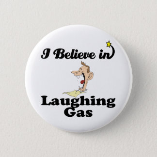 i believe in laughing gas button