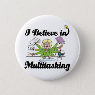 multitasking buttons \u0026 pins custom button pins zazzle
