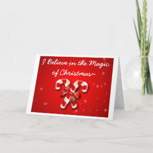 For Inmate Christmas Cards Zazzle 100 Satisfaction Guaranteed