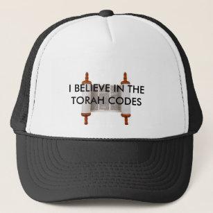 "torah"" Hats & Caps | Zazzle"