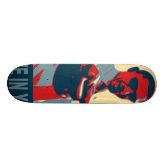 i-believe-in-you skateboard