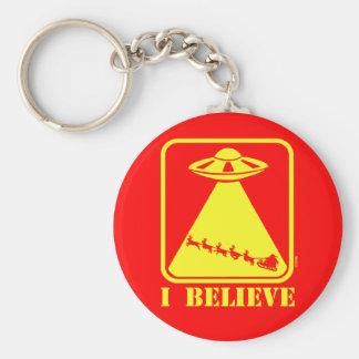 I believe key chain
