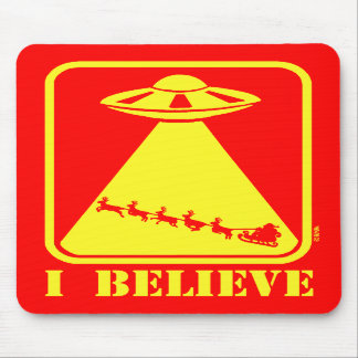 I believe mouse pad