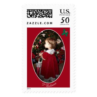 I believe postage