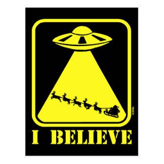 I believe postcard