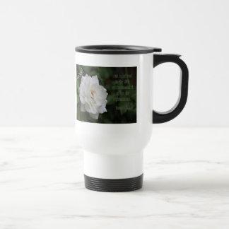 I Bellieve! Genesis 15:6 mug