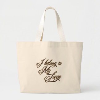 I-belong-MyLiege-2000x2000.png Bags