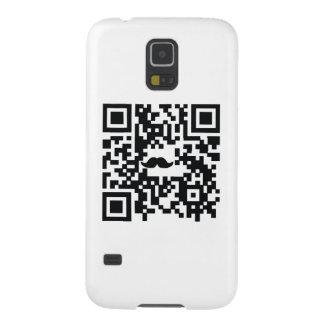 I bigote usted un código Samsung S5 de la pregunta Carcasas De Galaxy S5