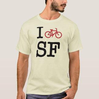 Bay Area Bart T Shirts Shirt Designs Zazzle