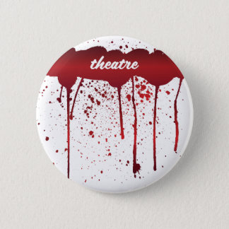 I Bleed Theatre 1 Button
