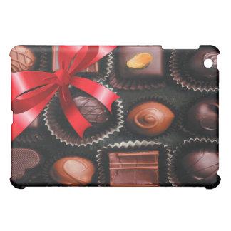 I Bought You a Box of Chocolates Cover For The iPad Mini
