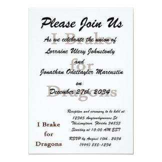 I brake for dragons brown.png card
