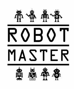 Build Robots Coffee Travel Mugs Zazzle